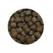 Skretting Coarse Elite Trout Sinking Pellets 3mm 25kg