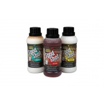 Crafty Catcher Hot Chilli Spod Shot  250ml