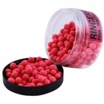 Ringers Mini Pink Wafter 4mm 50g