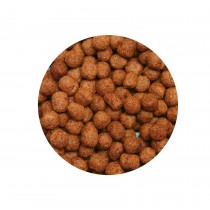 Skretting Standard Expanded Floating Pellet 6mm 15kg