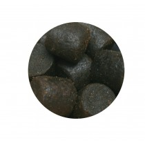 Skretting Select Marine Halibut Pellet Bait 22mm 25kg