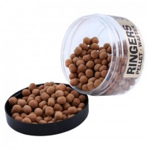 Ringers Mini Pellet Wafter 4mm 50g